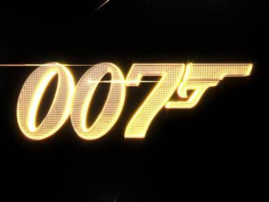 007: Operazione Effe17