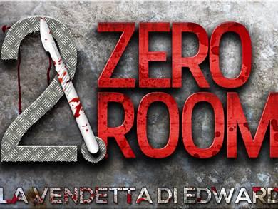 Due.Zero Room - La Vendetta di Edward